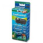 Termostat pentru cooler JBL CoolControl