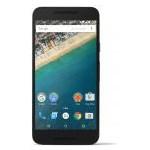 Telefon Mobil LG Nexus 5X 32GB LTE White lgnex5x32gb.whi