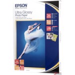 Hartie Foto Epson Ultra Glossy 13x18 cm