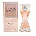 Lancome Hypnose Senses Eau de Parfume pentru femei 30ml
