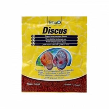 Plic Tetra Discus - 15 G