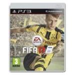 Joc consola EAGAMES FIFA 17 PS3