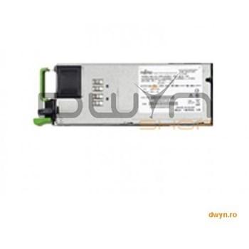 Sursa Fujitsu S26113-F575-L12 Platinum Modular Hot Plug 450W pentru server