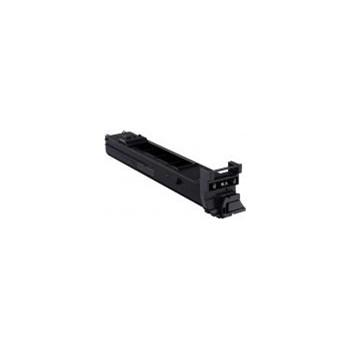 Toner Konica Minolta TN-318 Negru Bizhub Pro C20P a0dk153
