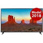 """Super ! Televizor LED LG 165 cm (65"""") 65UK6300MLB, Ultra HD 4K, Smart TV, webOS 4.0, Wi-Fi, CI+"""