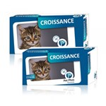 Pet Phos Felin Croissance 96 tablete