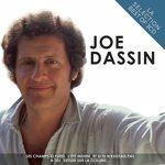 Joe Dassin - La Selection Joe Dassin - CD