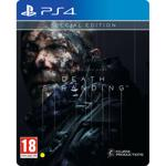 Joc PS4 Death Stranding Special Edition