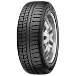 Anvelopa All Season Vredestein Quatrac 3 215/70R15 98T