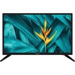 Televizor TESLA LED 24E309BH 60cm HD Black