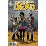 The Walking Dead, Nr. 19