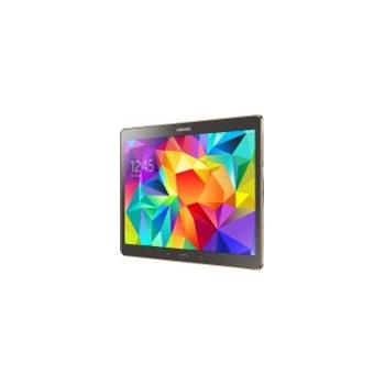 Tableta Samsung Galaxy Tab S 10.5 16GB LTE T805 Titanium Bronze