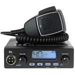 Statie radio auto CB TTi TCB-550 tcb-550