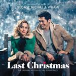 Last Christmas: The Soundtrack - Vinyl