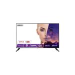 Televizor LED Smart Horizon 140 cm 55HL9730U 4K Ultra HD