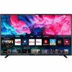 Televizor LED 80 cm Philips 32PFS6805/12 Full HD Smart TV 32pfs6805/12