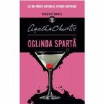 OGLINDA SPARTA (MISS MARPLE)
