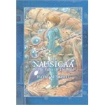 Nausicaä of the Valley of the Wind Box Set (Nausicaä of the Valley of the Wind Box Set)
