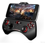 Controler Bluetooth iPega PA1516 Gamepad cu stand telescopic pg-9025