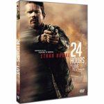 24 de ore de viata DVD