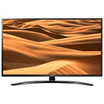 LG 50UM7450PLA, SMART TV LED, 4K Ultra HD, 127 cm