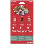 Hartie foto CANON VP-101S PHOTO PAPER