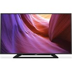 Televizor LED 32 Philips 32PFH4100 Full HD