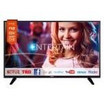 Televizor LED Smart HD HORIZON 32HL733H