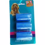 Pet Expert Rezerva Pungi Igienice F5488
