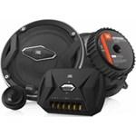 Boxe Auto JBL GTO 509C alarm_gto509c