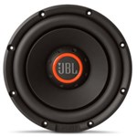 Subwoofer fara incinta JBL S3-1024, 25.4cm, 450W RMS