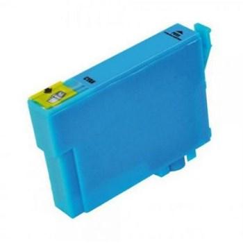 Cartus Procart compatibil Epson t1282 13ml Cyan aep0022