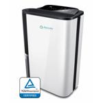 Dezumidificator si purificator cu consum redus de energie AlecoAir D23 CLASSY Wi-Fi Ionizare HEPA Carbon 23 L/ zi
