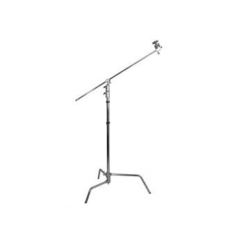 CK-3 C-Stand Stativ Lumini