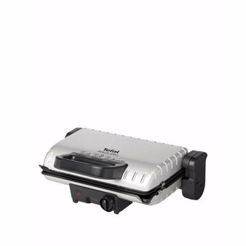 Gratar electric Tefal Minute Grill GC205012, 1600 W
