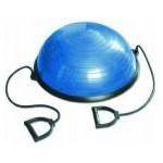 Minge echilibru Balance Trainer Tunturi 14TUSFU152