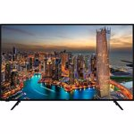 Televizor LED Smart HITACHI 50HK5600, Ultra HD 4K, HDR, 127cm
