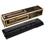 Kyocera Mita TK-8505 Toner Kit Black