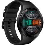 Ceas Smartwatch Huawei Watch GT 2e, 46mm, White