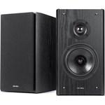 Boxe Creative Studio Speakers E-MU XM7 2.0 60W Black