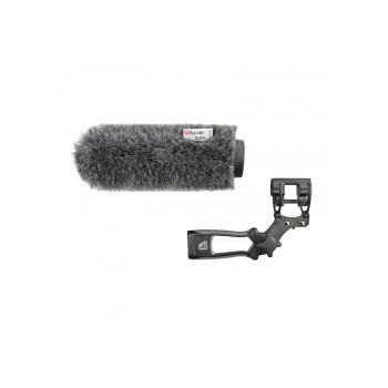 Rycote 18cm Softie Kit - large