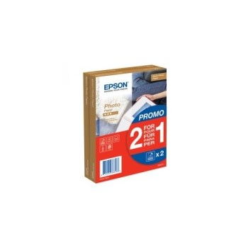 Epson A4 255g/m²