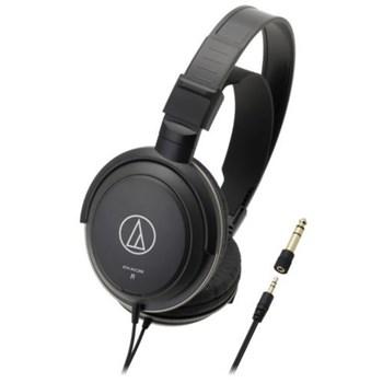 Casti Audio-Technica ATH-AVC200 ATH-AVC200