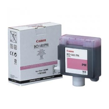 Cartus Canon CF7578A001AA Photo Cyan