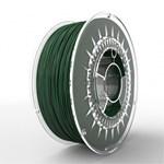 DEVILDESIG Filament DEVIL DESIGN / ASA / GREEN / 1,75 mm / 1 kg.