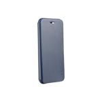 Husa X-Level Fib pt Huawei Mate 20 Pro dark blue