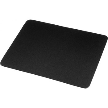 Mouse pad TRACER Classic Black