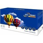 Toner Sky Print compatibil HP CB4005 Cyan 7500pag sky-cb400a