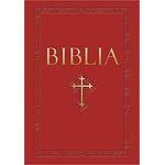 Biblia, Bartolomeu Anania