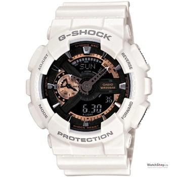 Ceas Casio G-SHOCK GA-110RG-7AER Hyper Colours